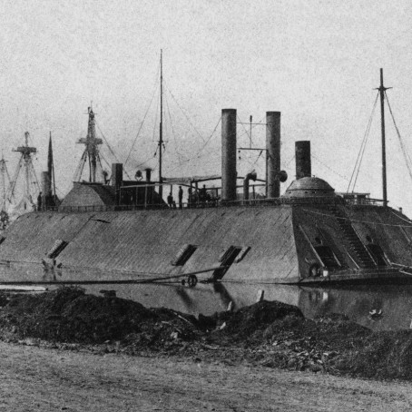 ironclad_ussessex_july1862coalingbatonrouge1407x895